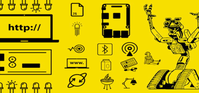Seminar »IoT Basics«