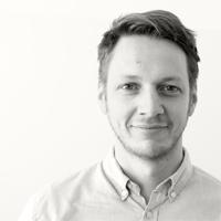 team_boehmer