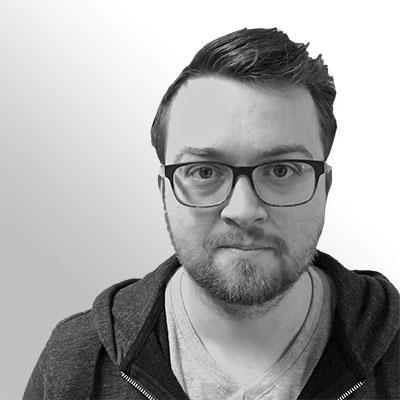 team_gellert