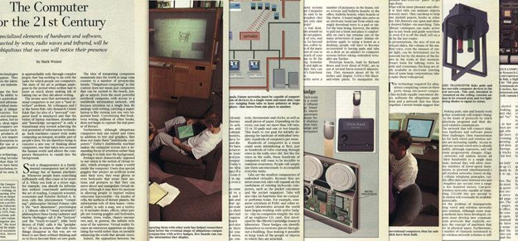 WPF Ubiquitous Computing (WS16/17)