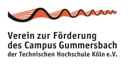 Forschung live – aktuelle Entwicklungen am Campus Gummersbach
